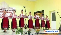 festival gura ialomitei - datini si voie buna 2016 - 03