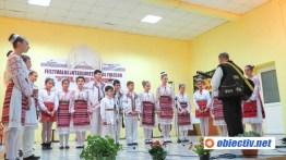 festival gura ialomitei - datini si voie buna 2016 - 19