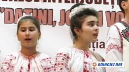 festival gura ialomitei - datini si voie buna 2016 - 22