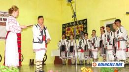 festival gura ialomitei - datini si voie buna 2016 - 43
