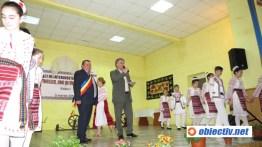 festival gura ialomitei - datini si voie buna 2016 - 51