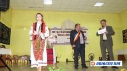 festival gura ialomitei - datini si voie buna 2016 - 57