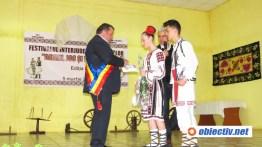 festival gura ialomitei - datini si voie buna 2016 - 67