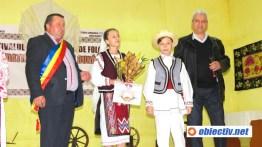 festival gura ialomitei - datini si voie buna 2016 - 74