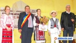 festival gura ialomitei - datini si voie buna 2016 - 75