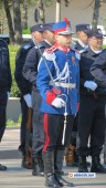 ziua jandarmeriei - jandarmeria ialomita - slobozia - 29