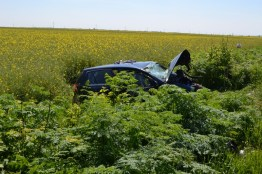 accident mortal slobozia drajna - 23