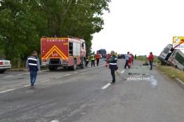 accident sobozia bora cimitir 27 mai - 01