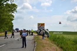 accident sobozia bora cimitir 27 mai - 10