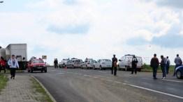 accident sobozia bora cimitir 27 mai - 49