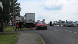 accident sobozia bora cimitir 27 mai - 50