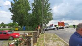 accident sobozia bora cimitir 27 mai - 56