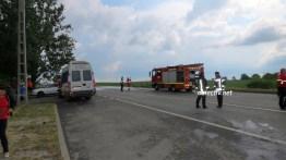 accident sobozia bora cimitir 27 mai - 75