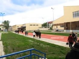 campus liceul teoretic fetesti (35)