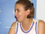 Andreea Conescu