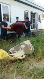 inundatii bacau - pompieri ialomita (5)