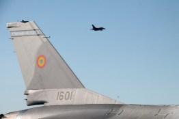 avioane-f-16-6