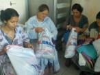 pediatrie spital urgenta slobozia (2)