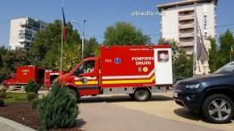 slobozia - ziua pompierilor (6)
