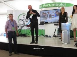 ziua porumbului 2016 - 81