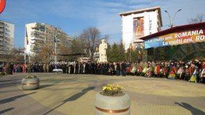 slobozia-1-decembrie-3