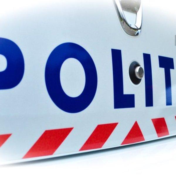 Ialomița: Activități desfășurate de polițiști în acest sfârșit de săptămână