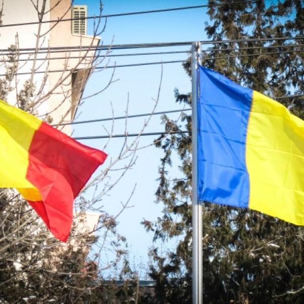 Slobozia: Programul manifestărilor prilejuite de Ziua Unirii