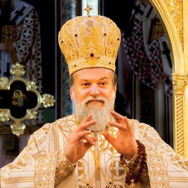 Ialomița: Episcopul Sloboziei și Călărașilor, P.S. Vincențiu, desemnat personalitatea județului. Alte 100 de persoane, din 10 domenii, au fost nominalizate.