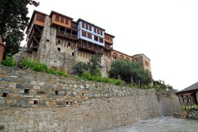 Athos-man-Dochiariu (3)