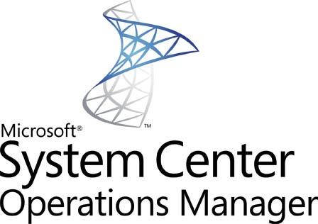 Download: Windows Server Operating System Management Pack