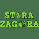 cropped-free-stz-tour-site-logo-big.png
