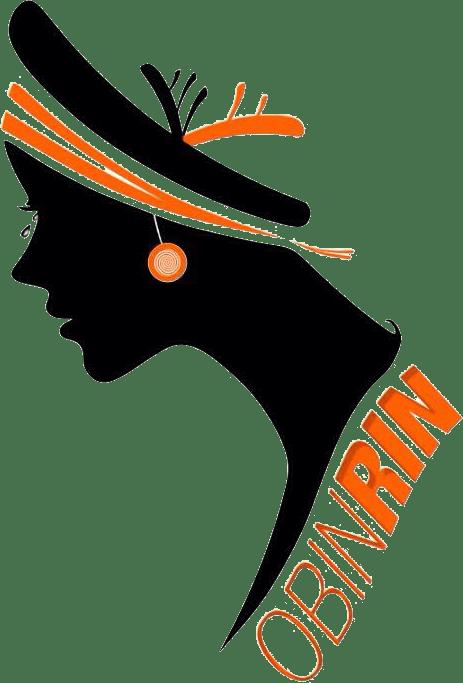 Obinrin