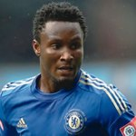 Mikel Rejoins Chelsea For Pre-season