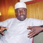 2015: You Can't Determine Who Governs Imo, Okorocha To Nzeribe