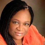 """Amaka Igwe Will Be Buried In June"" – Reps"