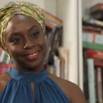 10 Things You Didn't Know About  Chimamanda Ngozi Adichie