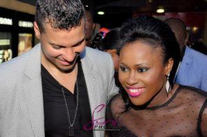 Nollywood-Superstar-Uche-Jombo-husband-Kenny-Rodriguez-My-Life-My-Damage-Lagos-March-2013-BellaNaija006