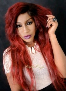 Oge-Okoyes-Crystal-Glam-May-2014-BellaNaija.com-03