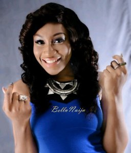 Oge-Okoyes-Crystal-Glam-May-2014-BellaNaija.com-04