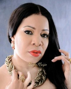 Oge-Okoyes-Crystal-Glam-May-2014-BellaNaija.com-05