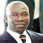 Senator Ekweremadu Pledges Support For Nsukka Governorship