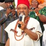 """Yoruba People Are Evil And Ingrates"" – Ngige"