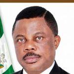 Gov. Willie Flags Off Construction Of N5 Billion Bridges In Awka