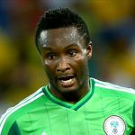 Fabregas Signing Won't Make Affect Me At Chelsea – Mikel