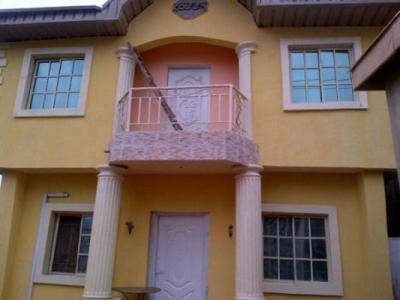 Cossy-Orjiakor-shows-off-new-home-3
