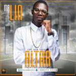 Music: Mr Lin (@mrlinbeatz) – Altar (Prod By Saint)