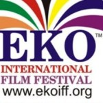 Eko Film Festival Calls For Entry