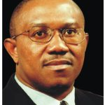 Plans To Nominate Ex-Gov. Peter Obi Minister Unsettles Anambra