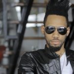 My Union With Olamide A Divine Blessing – Phyno