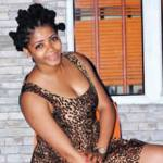 I Will Never Model Nude! Rosemary Nwokiri